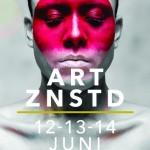 2015 - Art Zaanstad